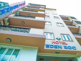 Eden Roc Hotel - Ho Chi Minh City
