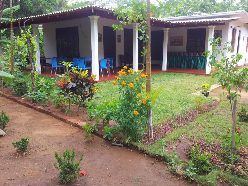 Homely Guest House