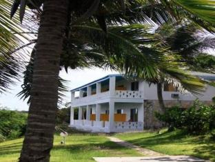 Stella Maris Resort Club