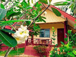ワンダフル リゾート アンド バンガロー Wonderful Resort and Bungalow