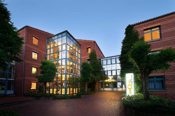 GHOTEL hotel & living Hannover Hannover