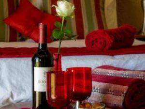 Информация за Elrido Guest Lodge (Elrido Guest Lodge )