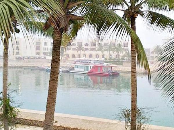 Al Noor Beach Furnished Flats Apartments Salalah Salalah