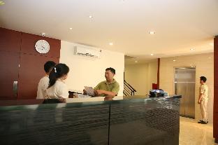 Hana Hotel Batam 4