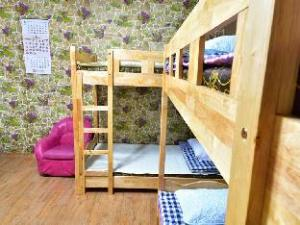 Seorak Dongcheon Youth Hostel
