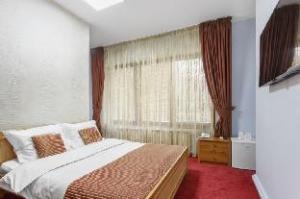 Hotel Aristocrat
