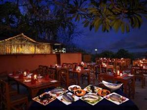 Pride Sun Village Resort and Spa