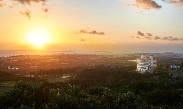 ANSA OKINAWA RESORT Okinawa Main island