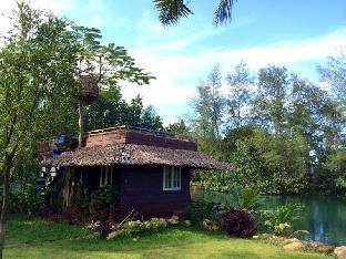 Maddekehaoo Afracikoo สตูดิโอ บังกะโล 1 ห้องน้ำส่วนตัว ขนาด 22 ตร.ม. – หาดคลองพร้าว