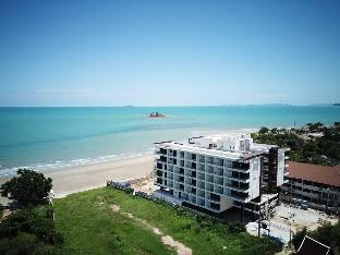 [クレン]アパートメント(42m2)| 1ベッドルーム/1バスルーム Wow, Gorgeous Sunsets 5 Star Beach Condo (Netflix)