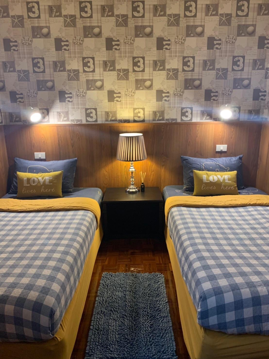 Milford Paradise Condo  Sea View Room