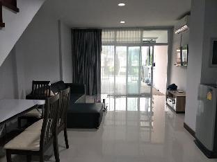 Breezy ville @Samui Maenam Soi3 วิลลา 2 ห้องนอน 2 ห้องน้ำส่วนตัว ขนาด 112 ตร.ม. – แม่น้ำ