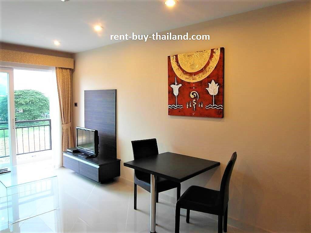 Park Lane Resort Pattaya Free Shuttle Bus To Beach
