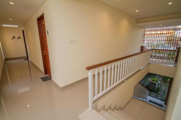 Pool Access Classy Homestay with Huge Room Sanur
