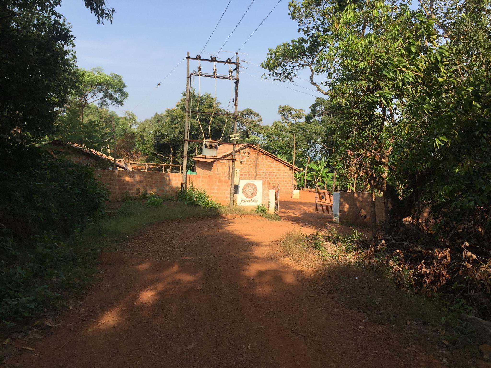 Mandala Village   Country Homes