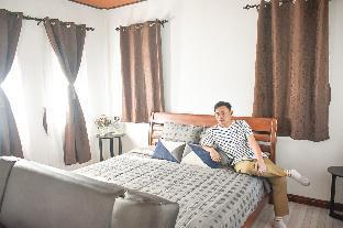 [ランプーン](70m2)| 6ベッドルーム/9バスルーム Khemarad Vallee