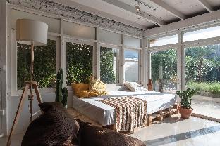 sunshine house ekkamai บ้านเดี่ยว 3 ห้องนอน 2 ห้องน้ำส่วนตัว ขนาด 60 ตร.ม. – สุขุมวิท
