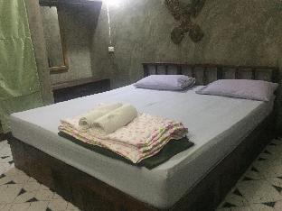 [パーサーン]バンガロー(30m2)  5ベッドルーム/1バスルーム Huancanna Resort