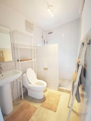 [バーカン ティアン ベイ]アパートメント(34m2)| 1ベッドルーム/1バスルーム LiLi Room 1