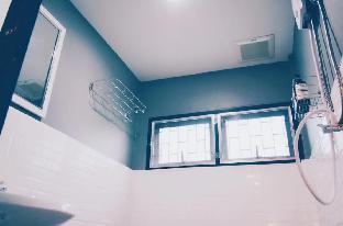 [プラトゥーナム](20m2)| 1ベッドルーム/1バスルーム Ress RO Residence Suite Room only