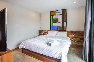 [オールド シティ](30m2)| 1ベッドルーム/1バスルーム Cozy room & nice location with breakfast