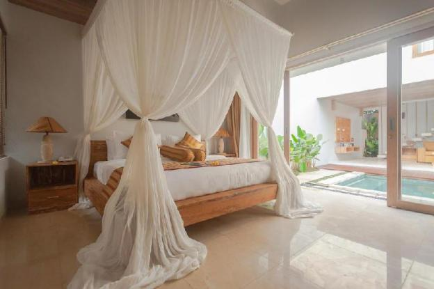 ANL Stunning 6BR Luxury Villa close to  Center