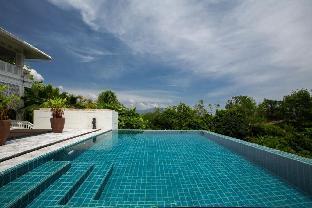 [ラヤン](8500m2)| 3ベッドルーム/4バスルーム Beautiful villa Bang Tao