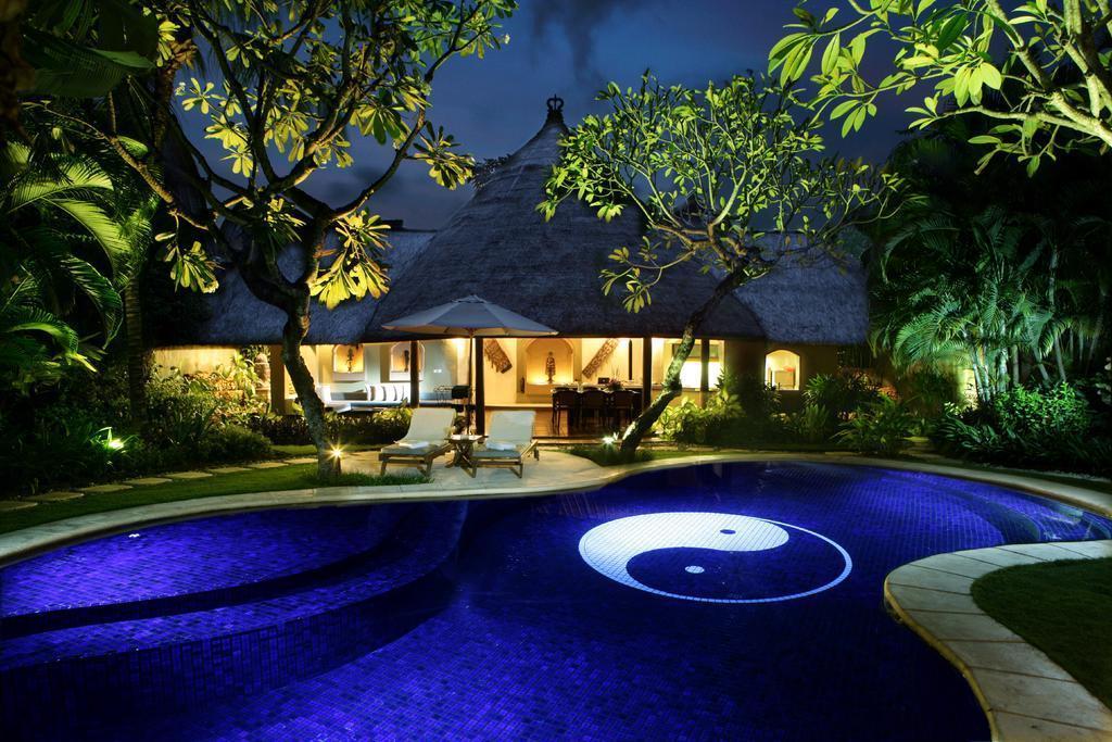 Impiana 3BR Luxury Private Pool Villa