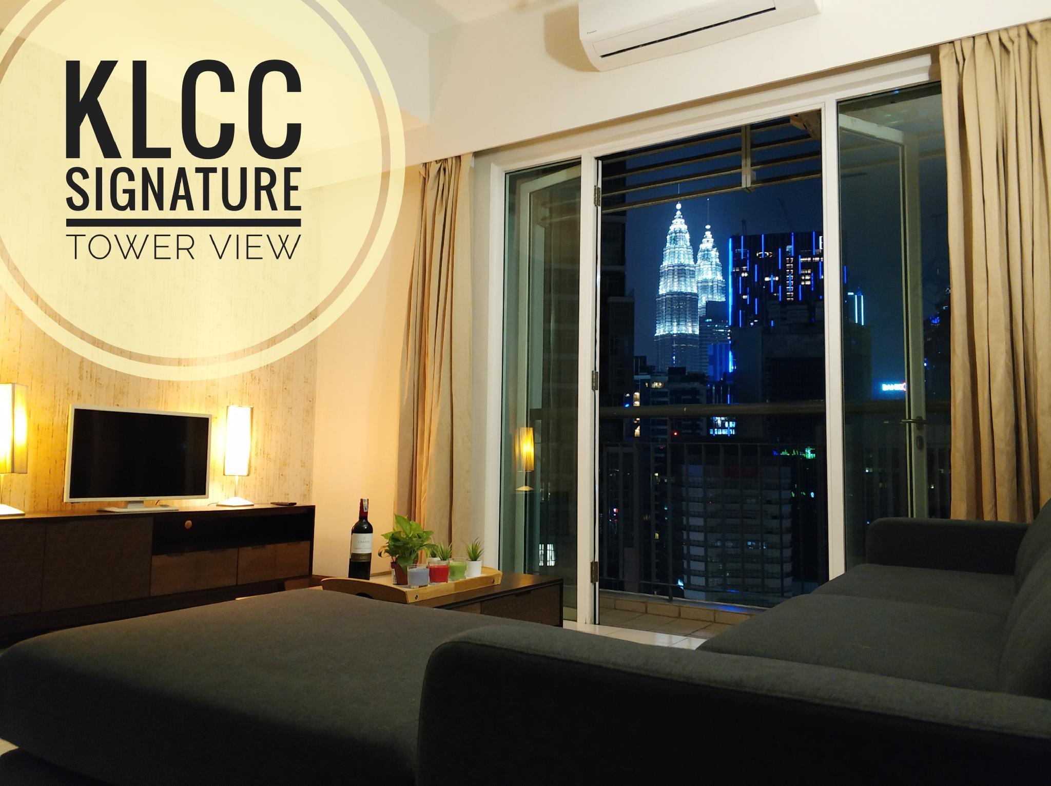 6. ClassicVintageElegant @BukitBintang Cozy Suite