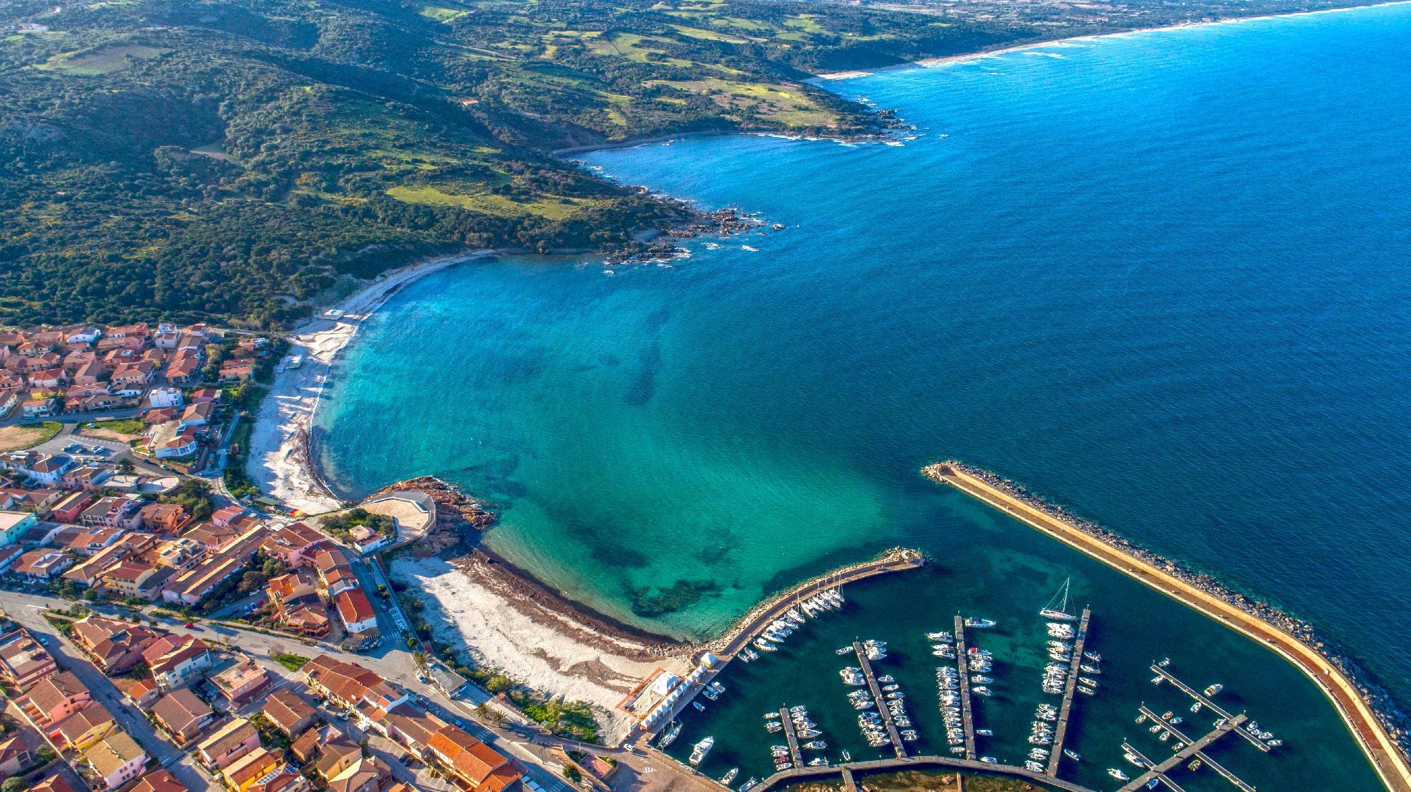 Residenze La Marina