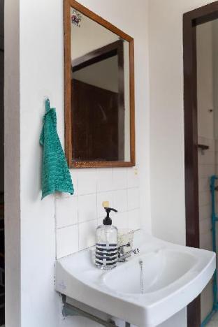 [チャトチャック]一軒家(250m2)| 3ベッドルーム/2バスルーム Charming Taopoon Home