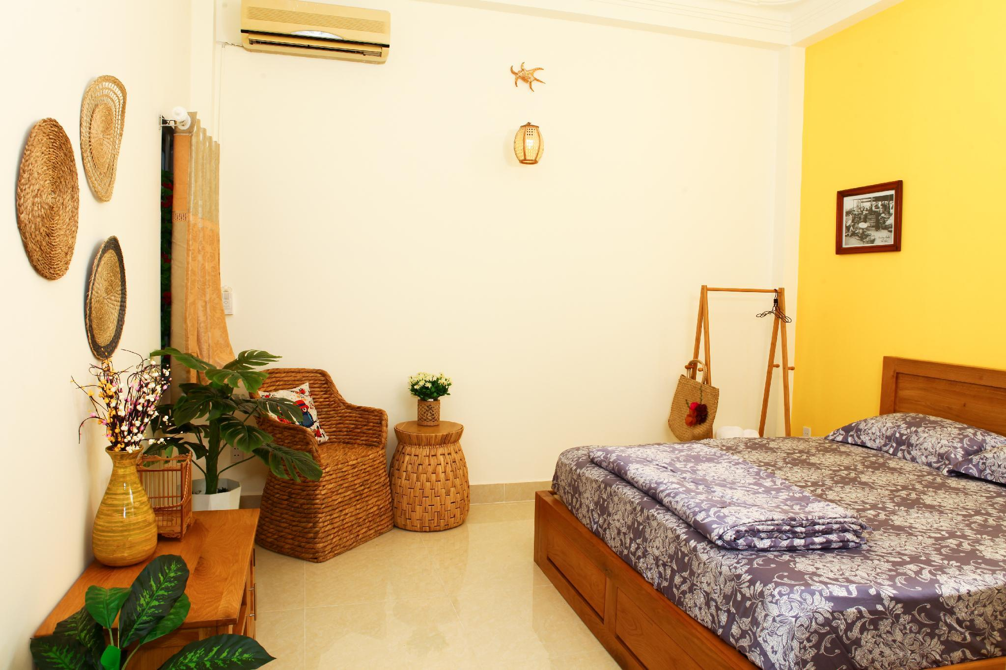 PT House*11* Rustic Style Cozy Room 15' To Airport