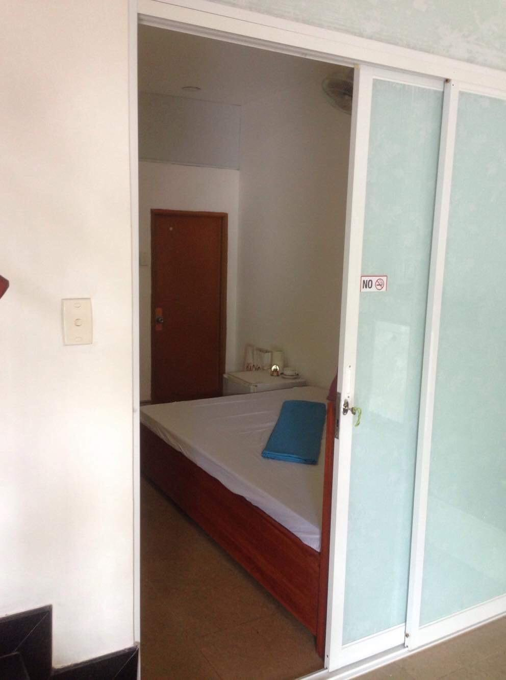Gecko House Room 3 For Rent