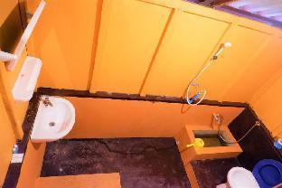 [コパヤム](30m2)| 1ベッドルーム/1バスルーム Goldkey Bungalow Normal 8