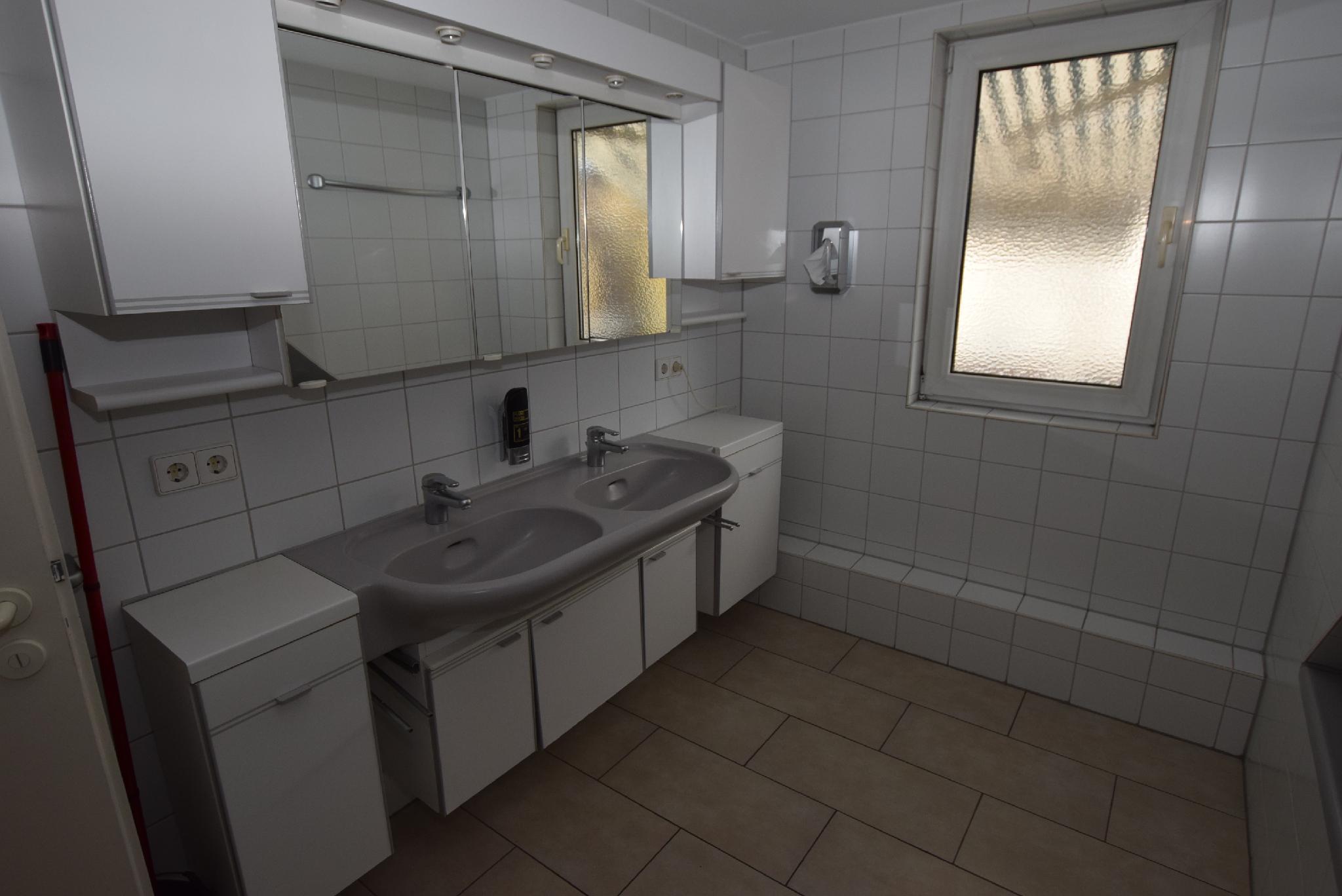 AB Apartment 62   Maisonettewohnung