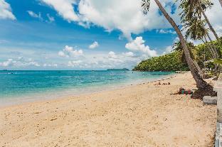 Panwa Beach seaside villa วิลลา 3 ห้องนอน 2 ห้องน้ำส่วนตัว ขนาด 200 ตร.ม. – แหลมพันวา