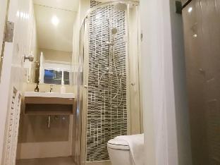 [スクンビット]スタジオ アパートメント(24 m2)/1バスルーム Comfy-Sky BTS Udom Suk / Sukhumvit Line,BITEC