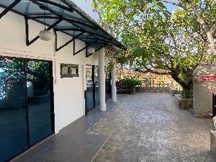 [ムアンチョンブリー]ヴィラ(230m2)| 2ベッドルーム/2バスルーム Pattaya North Green Villa for Lovers