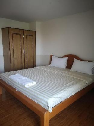 [スパンブリー]アパートメント(18m2)  1ベッドルーム/1バスルーム subsuwanmansion
