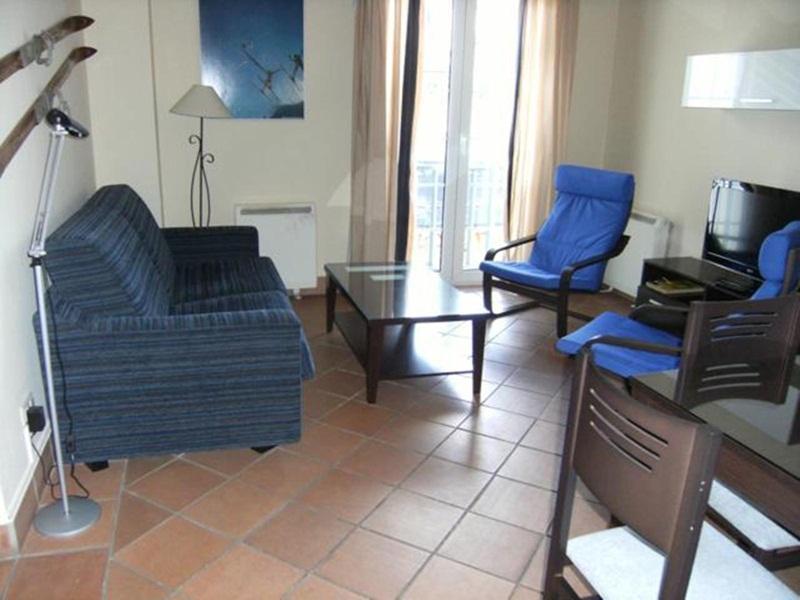 Apartamento Enebro 2 Ref 26