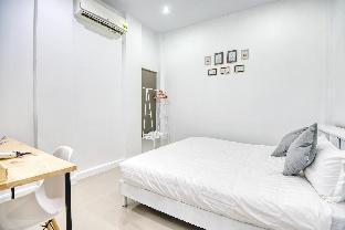 88 HOUSE AONANG บ้านเดี่ยว 2 ห้องนอน 1 ห้องน้ำส่วนตัว ขนาด 80 ตร.ม. – อ่าวนาง