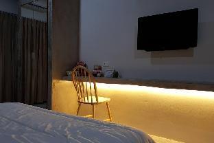 [タラン](30m2)| 1ベッドルーム/1バスルーム Be Live Apartment no.2 of 47