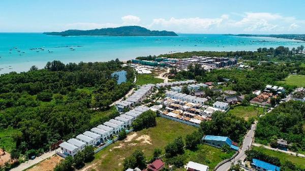 Happy Family Villa Phuket