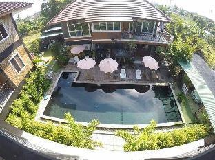 [サンカンペーン]アパートメント(45m2)| 1ベッドルーム/1バスルーム 102 Residence Family Room with Pool&Foods