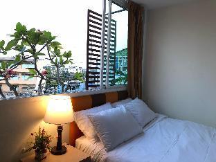 [南トンブリー]アパートメント(16m2)  1ベッドルーム/1バスルーム Lana place