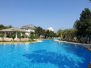 Baan Sa Suan วิลลา 3 ห้องนอน 4 ห้องน้ำส่วนตัว ขนาด 276 ตร.ม. – หาดเขาตะเกียบ