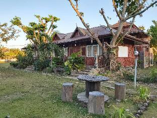 Thong satti Reshot บ้านเดี่ยว 1 ห้องนอน 1 ห้องน้ำส่วนตัว ขนาด 20 ตร.ม. – ผาสิงห์