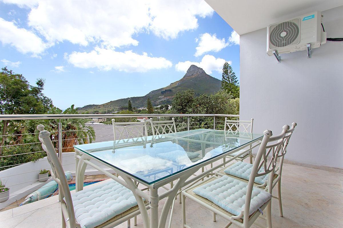 Cormorant Apartment At Dolphin Crest Villa