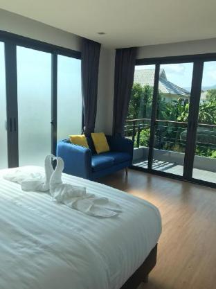 [チェンマイ空港]一軒家(160m2)  4ベッドルーム/5バスルーム 65s Hostel