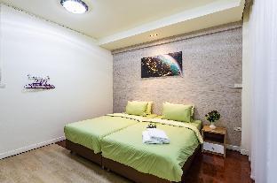 Pimmada Windy Maejo บ้านเดี่ยว 4 ห้องนอน 3 ห้องน้ำส่วนตัว ขนาด 180 ตร.ม. – แม่โจ้